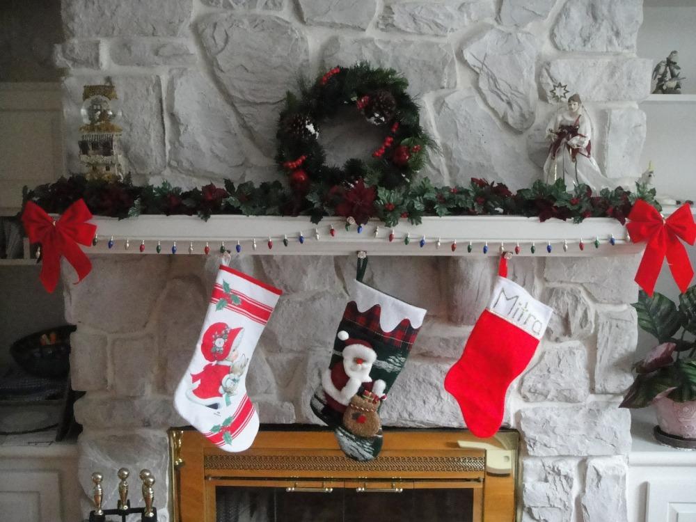 christmas-518587_1920