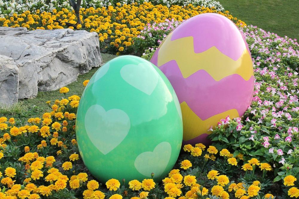 easter-eggs-840539_1920