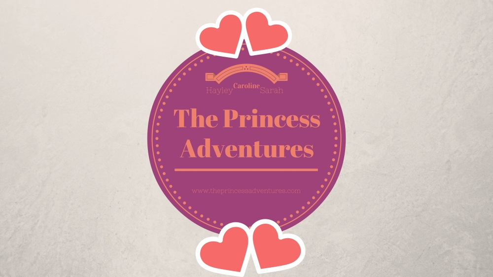 The Princess Adventures