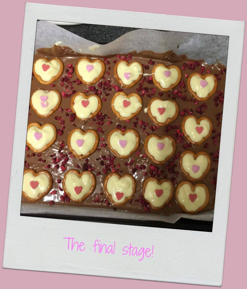 valentines-day-choc-pic-3