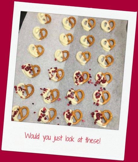 valentines-day-pretzels-pic-1
